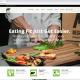 Meal Prep E-Commerce Website