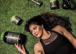 Product Promotional Photo